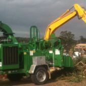 landclearing3
